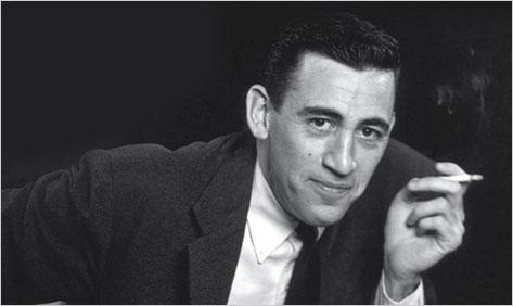 Salinger_AF