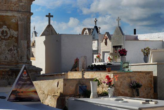 156808_Lampedusa
