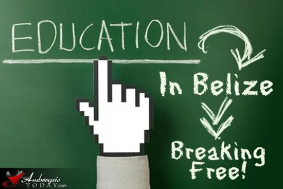 Post 2 Bullen_2_Education-Belize-Breaking-Free