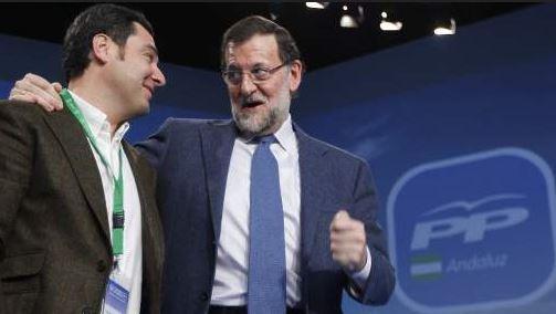 Rajoy_PP_Andalucía