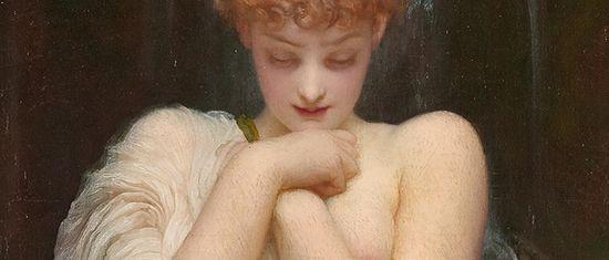 Alma_Tadema_immag_header_02