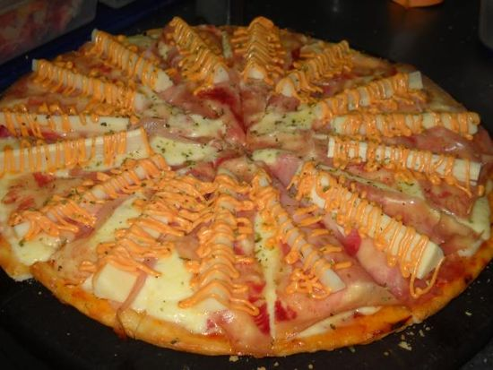 1307667150_214719248_1-Fotos-de--Martinis-Pizza-Party