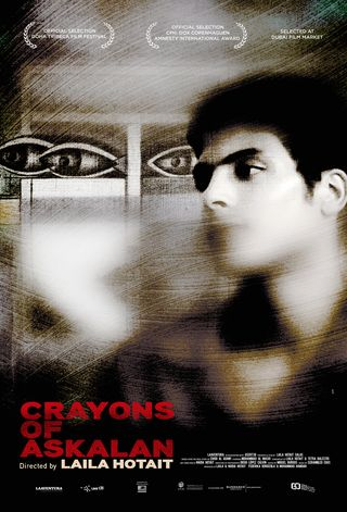 POSTER_FOR_WEB_CRAYONS