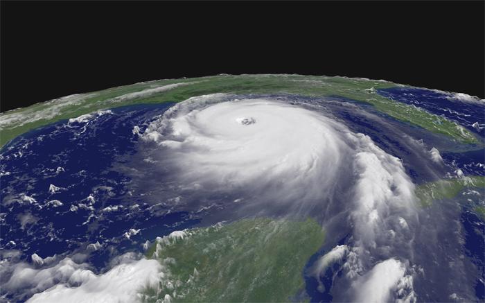 Hurricane-katrina-web