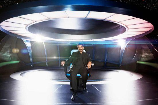 Cosmos-a-spacetime-odissey-vuelve-la-serie-cientifica-a-fox-1