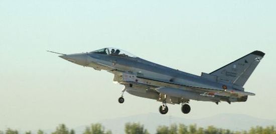 Eurofighter_Elpais