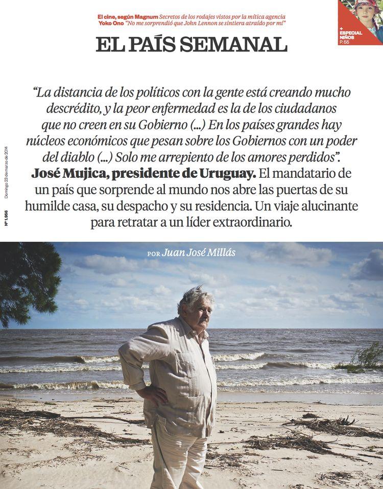 956 Portada Uruguay OK 2