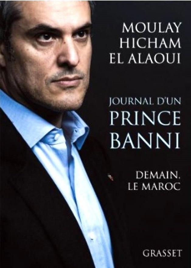 LibroMoulayHicham1
