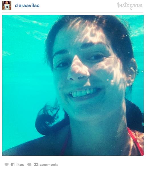 Cuatro consejos para hacerse selfies >> Aplilandia >> Blogs EL PAÍS