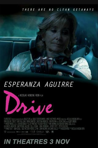Esperanza Aguirre derriba la moto de un agente de movilidad y después se da a la fuga  - Página 2 6a00d8341bfb1653ef01a73da15c96970d-320wi