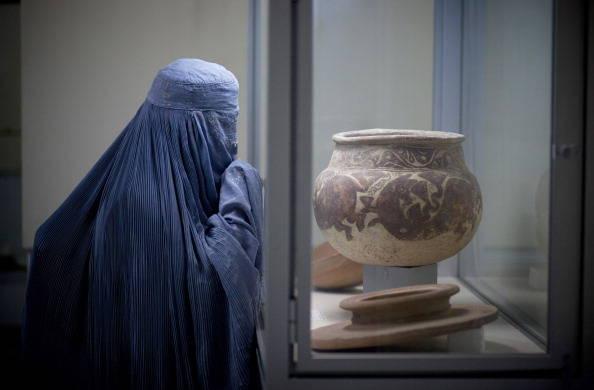Kabul_Museum