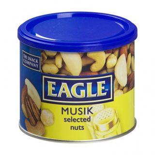 Chuches eagle-musik-300