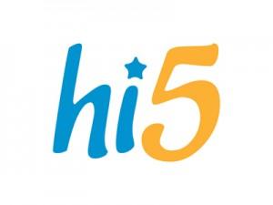 Hi5-300x225