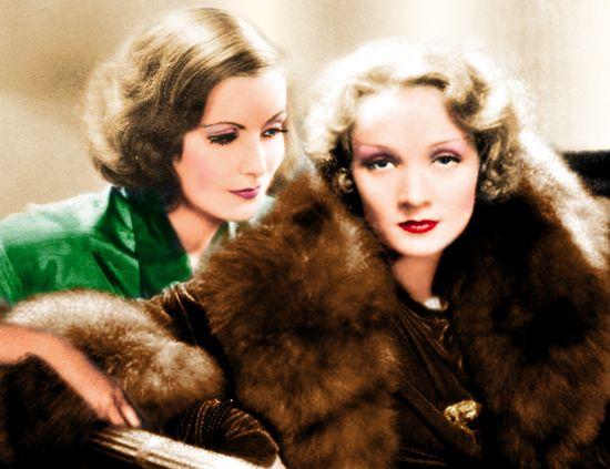 Marlene_Dietrich-14