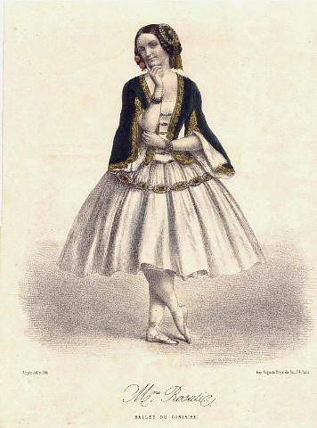 Carolina-rosati