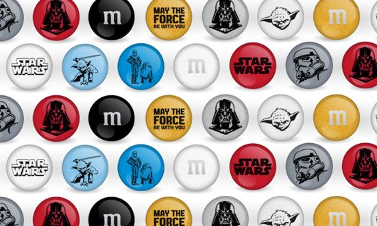 Star-wars-mms-mdtout