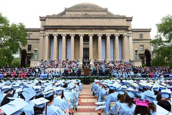 Graduacióncolumbia