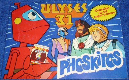 Ulises-31-Phoskitos-01-1024x634