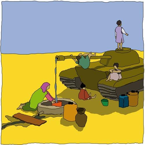 Nomdenoia-tanc