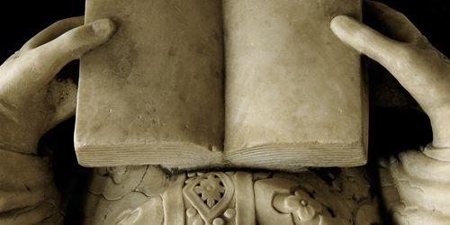 Bibliotecainfinita-roma
