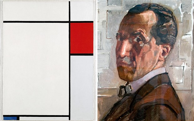 Mondrian_2907303b