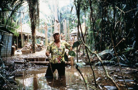 Mosquito-coast-1986-09-g