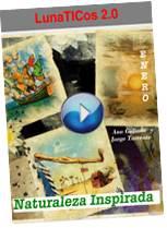 Revista Naturaleza Inspirada