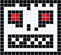 EL DUELO Logo