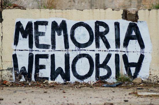 Memoria 23