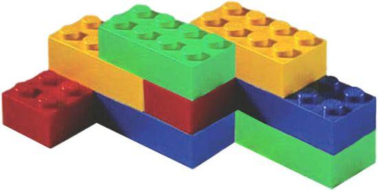 3Insung_3_piezas_lego