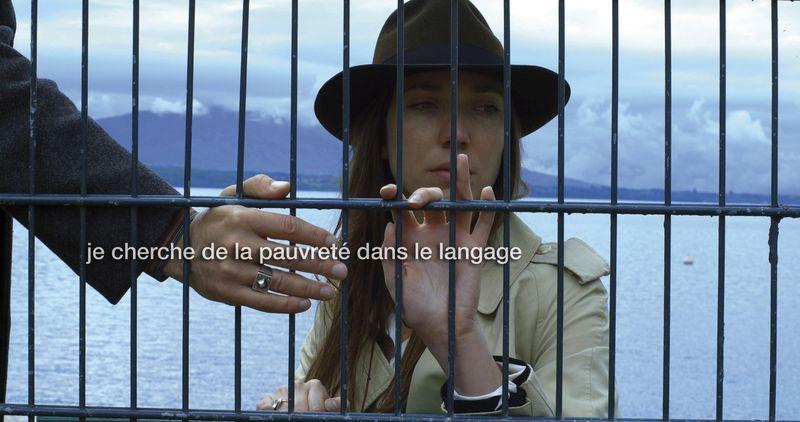 Adieu-au-langage-28-05-2014-2-g