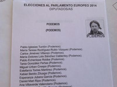 Unnamed-1-Papeleta-Podemos