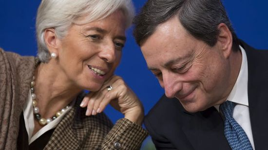Draghi-Lagarde-internacional-BCE-Sintra_TINIMA20140525_0676_5