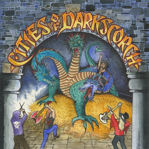 Cities-of-darkscorch-board-game-1