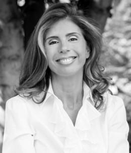 Susana Campuzano Ed