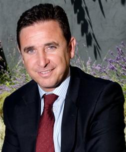 Manuel Bermejo.png