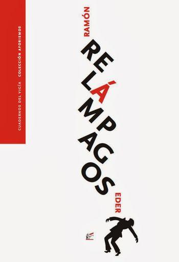 Relacc81mpagos-eder