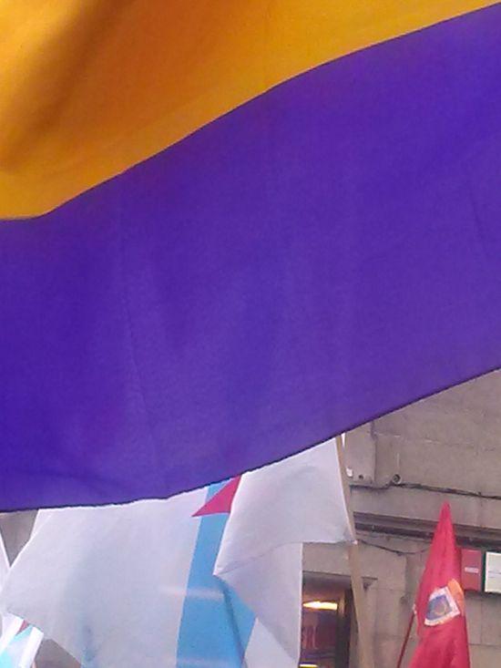 2014-06-02 republica galega 20.48.54