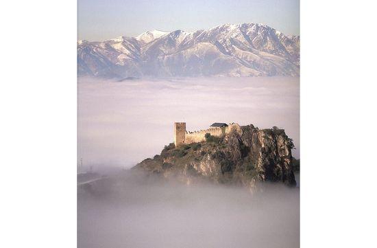 CornatelREDfundación del patrimonio histórico CYL