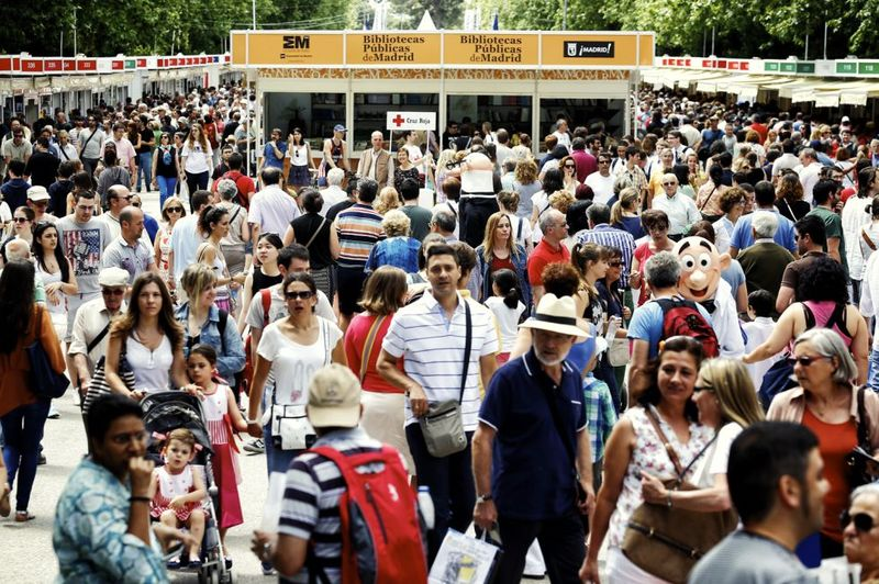 Feria1402156345_490312_1402163345_noticia_grande