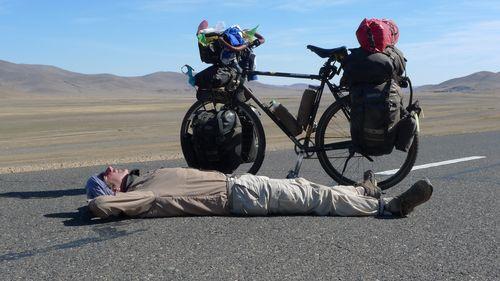 Biciclown 10