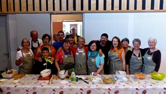 Voluntarios_cocina