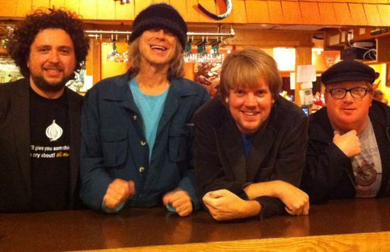 NRBQ-Promo-Photo-by-Lili-Chilson-1024x662