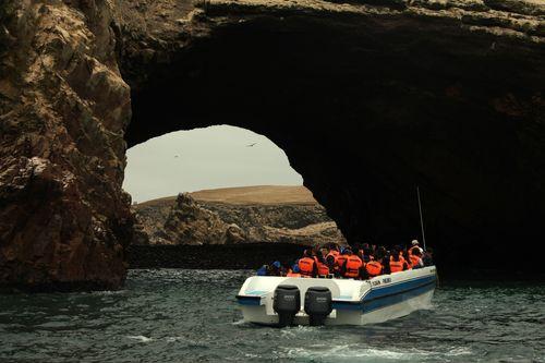 0322_23_JUN_Autobús hacia Islas Ballestas