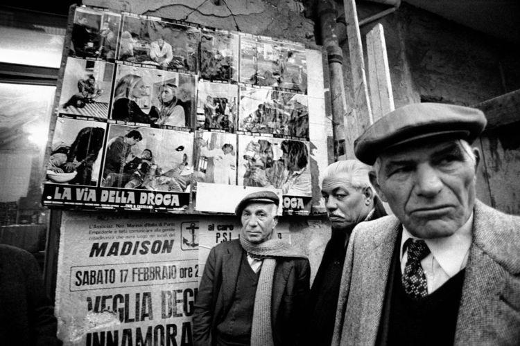 SICILIA,1979