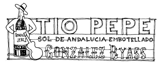 Tio_pepe