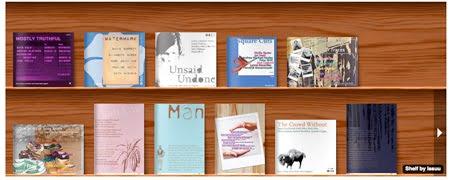 P59_Bookshelf_2