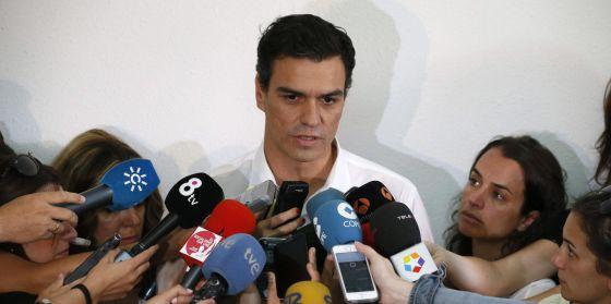 1405282716_727501_1405283432_noticia_normal