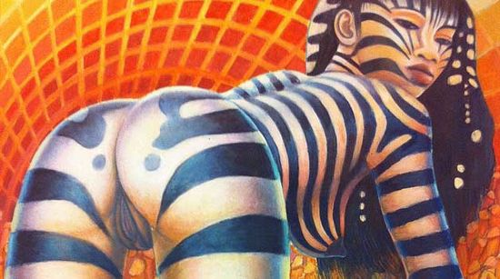 Erotic_museum