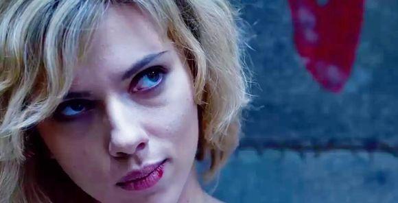 Scarlett-johansson-lucy-movie-01